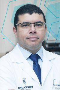Dr. Adalzizio Vieira de Araújo Filho