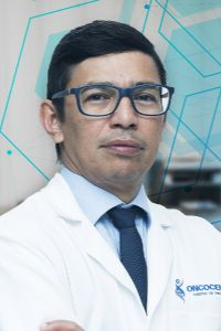 Dr. Aurélio Abdias Sampaio Ferreira