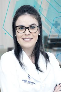 Suzana Souza Arantes Ferreira