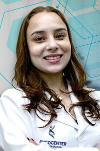 DRA. SHEILA QUEIROZ DE CAMPOS