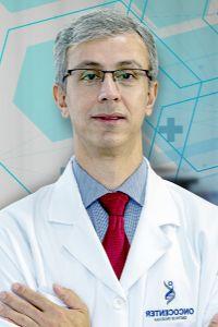 Dr. Lauzamar Roge Salomão Junior