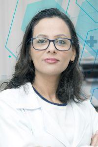 Fernanda Rondello