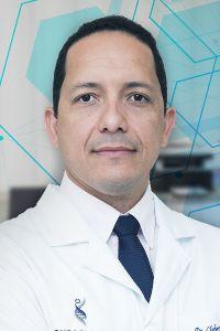 Dr. Cleberson Queiroz