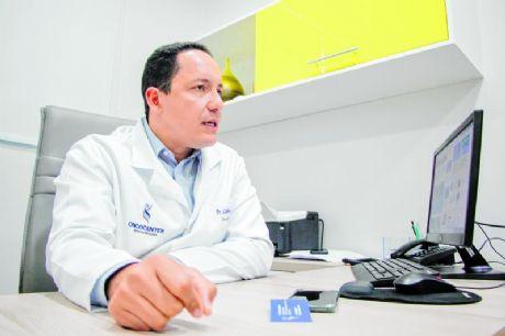 Rastreamento é o melhor para diagnosticar câncer de mama