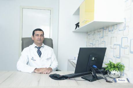 Diagnóstico precoce aumenta chance de cura de pacientes com câncer de pulmão