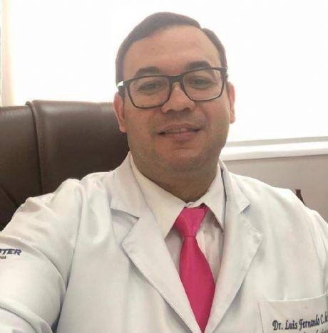 Especialista explica diferentes tipos de cirurgia para o tratamento do câncer de mama