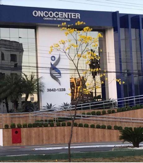 Médico alerta homens a aproveitarem 'Novembro Azul' para fazer check-up da saúde
