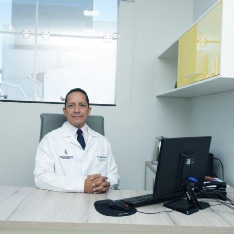 Medicina de ponta em MT: a evolução do combate ao câncer no estado