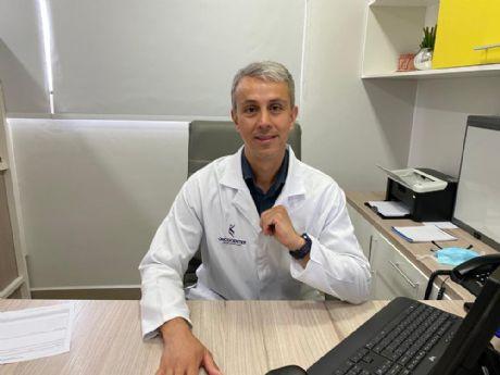 A importância do oncologista no aumento das chances de cura do câncer