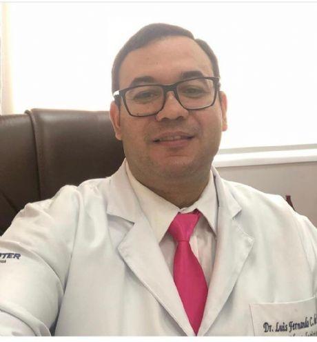 Tratamento precoce contra o câncer de mama torna Oncocenter referência em MT