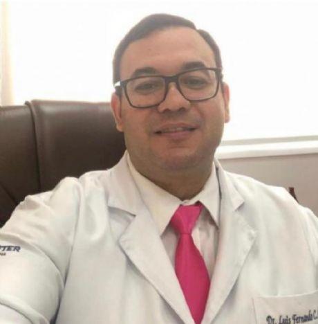Avaliação e remoção dos linfonodos axilares no tratamento do câncer de mama